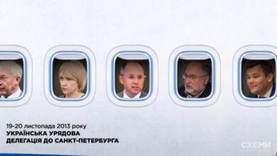"""Photo of Люстровані раніше посадовці отримують високі посади за Зеленського, – """"Схеми"""""""
