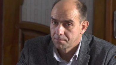 Photo of У Ніжинській міськраді працює новий депутат