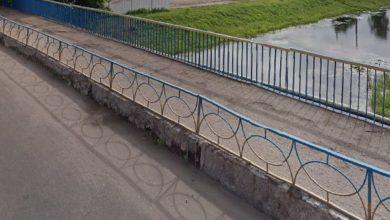 Photo of Ніжинські мости отримають офіційні назви?