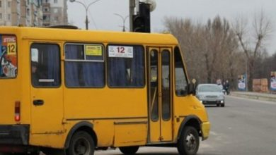 Photo of Жоден автобус із одними вхідними дверима не повинен курсувати Ніжином