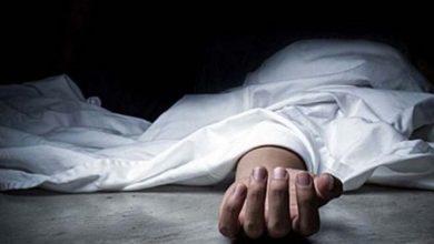 Photo of Смерть 19-річного ніжинця: нещасний випадок чи суїцид? Коментар поліції