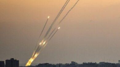 Photo of Ізраїль завдав авіаударів по сектору Газа
