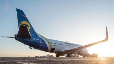 Photo of Авіакомпанії МАУ влаштували позапланову перевірку