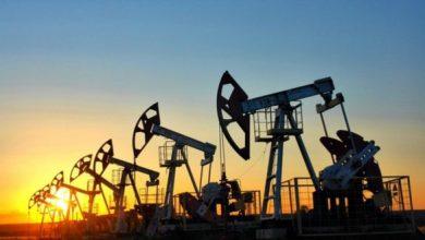 """Photo of Ірано-американська """"війна"""" дуже вигідна нафтовим компаніям Росії"""