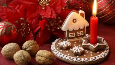Photo of Що приготувати на Старий Новий рік: рецепти смачних традиційних страв