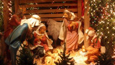 Photo of Другий Святий вечір: традиції святкування надвечір'я Водохреща