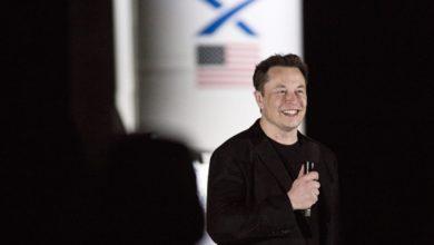 Photo of Хто такий Ілон Маск: біографія та маловідомі факти про відомого інженера