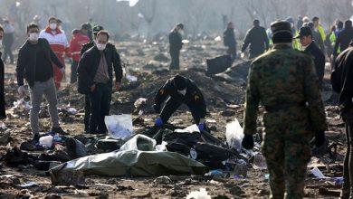 Photo of Іран назвав умови для вирішення спірних питань щодо авіакатастрофи МАУ