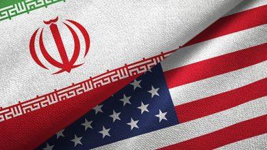 Photo of США можуть ввести санкції проти Ірану через порушення ядерної угоди