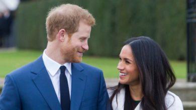 Photo of $8,6 тис. на день: Меган Маркл та принц Гаррі найняли екслюзивну охорону