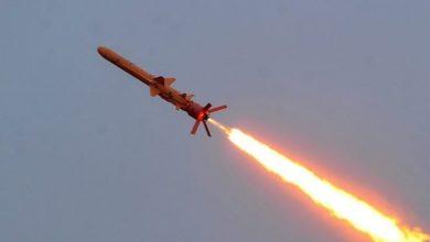 Photo of У Ємені внаслідок ракетного обстрілу Ірану загинуло 60 військових