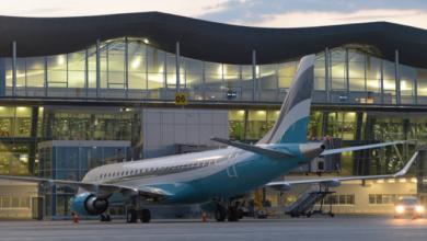 Photo of Коронавірус із Китаю: аеропорт Бориспіль отримав лист від МОЗ