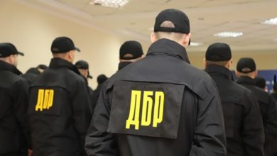 Photo of У справі Майдану ДБР оголосило підозру київському екс-прокурору