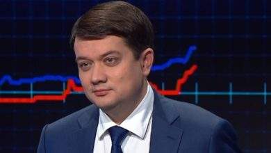 Photo of Разумков пояснив, чому уряд досі не затвердив програму дій