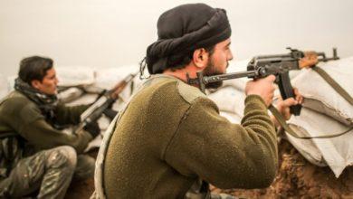 Photo of ІДІЛ призначила нового лідера – The Guardian