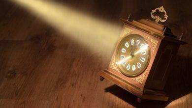 Photo of Перехід на літній час 2020: коли переводити годинники