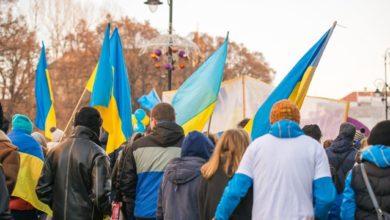 Photo of Пробний перепис: Дубілет назвав причини скорочення населення України