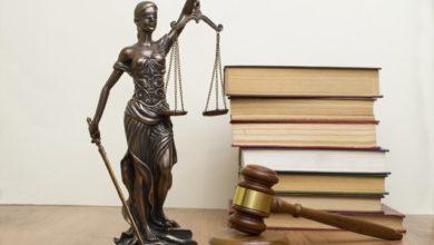 Photo of Рада дозволила судам проводити засідання онлайн