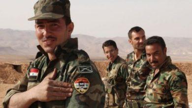 Photo of У Сирії американські військові затримали російського генерала