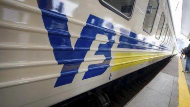 Photo of Етапують, як злочинців! Пасажири влаштували бунт, щоб зупинити потяг у Тернополі