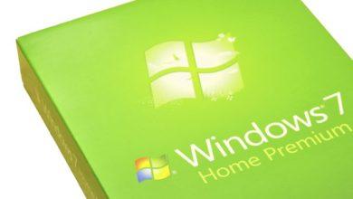 Photo of Microsoft офіційно припинила підтримку Windows 7