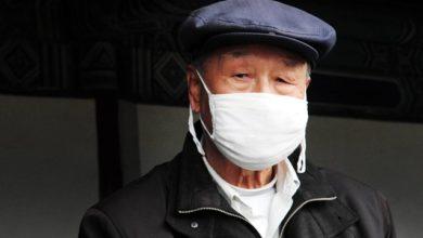 Photo of У Китаї зросла смертність від коронавірусу – заражено 830 осіб