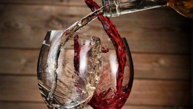 Photo of Через глобальне потепління можуть зникнути популярні сорти вин