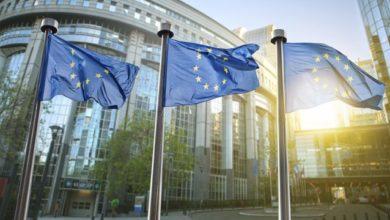 Photo of ЄС закликав змінити закон про НАБУ найближчим часом