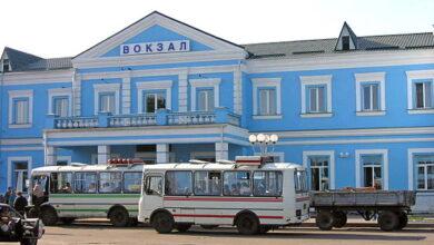 Photo of На Ніжинщині будуть шукати нових перевізників на 4 автобусні маршрути