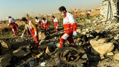 Photo of Сороковини авіакатастрофи МАУ в Ірані: все, що відомо про трагедію
