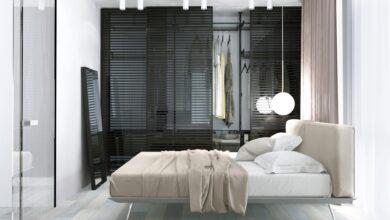 Photo of Дизайн маленької спальні: як використати простір з максимальною користю
