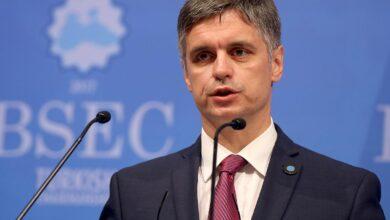 Photo of Пристайко розповів, коли може пройти новий обмін полоненими між Україною і РФ