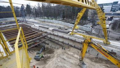 Photo of Коли та в яких містах України відкриють нові станції метро