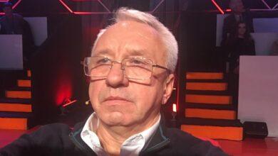 """Photo of Якщо вибачиться, відкличу заяву, – Кучеренко про скандал зі """"слугою народу"""" Ткаченком"""