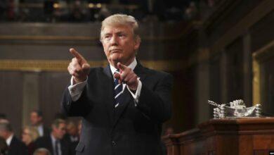 Photo of Президентські вибори у США: чи пощастить Трампу вдруге