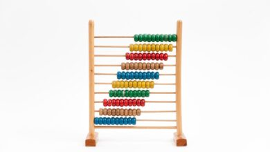 Photo of Як зацікавити учнів математикою: ідеї для захопливого навчання