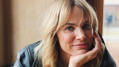 """Photo of 35-річна бізнесменка стала найстаршою володаркою титулу """"Міс Німеччина"""": фото"""