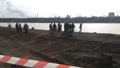 Photo of У Кривому Розі знайшли пакет із розчленованим тілом: затримали підозрюваного (18+)