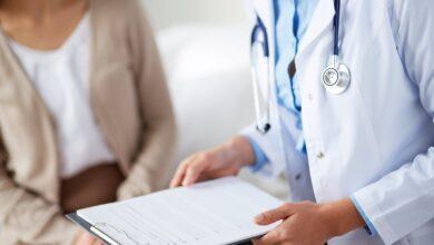 Photo of Англійські медики зможуть не лікувати пацієнта, якщо той проявив до них расизм або сексизм