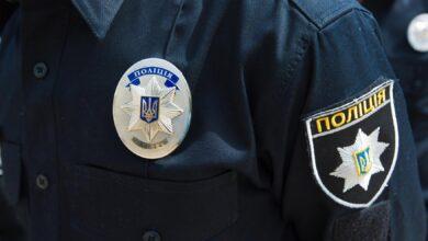 Photo of Наркоторгівля, п'яні вбивства на дорозі та катування: чим відзначилися орли Авакова