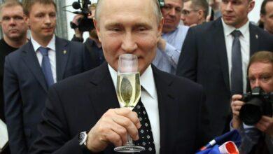 Photo of Як прожити на президентську мінімалку: ділиться Путін