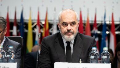 Photo of Голова ОБСЄ поїде до Москви, щоб поговорити про Донбас