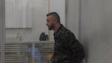 Photo of Справа Шеремета: Андрія Антоненка суд залишив під вартою