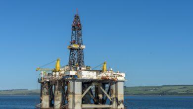 Photo of Ціни на нафту відновили ріст: чи довго це триватиме в умовах епідемії коронавірусу