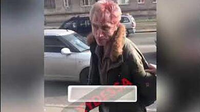 Photo of В Одесі невідомий влаштував стрілянину на зупинці: є постраждалий – відео