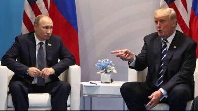 Photo of Трамп хоче примирення України і Росії: що скажуть у Кремлі
