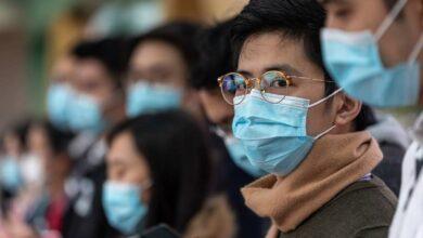 Photo of Кількість вилікуваних від коронавірусу зростає: чого чекати Китаю після епідемії?