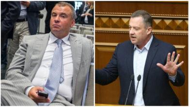 Photo of Коли справи Гладковського та Дубневича скерують до суду: думка Холодницького
