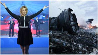 Photo of Бук, тополя, ясен: у МЗС Росії вкрай цинічно відреагували на появу свідка у справі збитого MH17