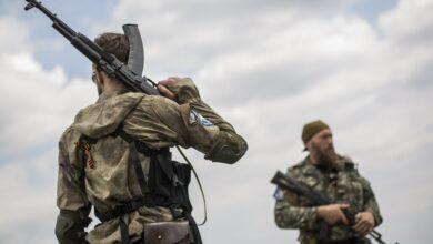 Photo of В ОБСЄ розповіли, на що йдуть бойовики на ділянках розмежування